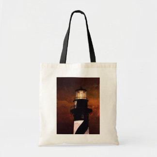 'St. Augustine Lighthouse' Bag