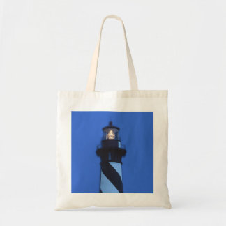 St Augustine Lighthouse Bags