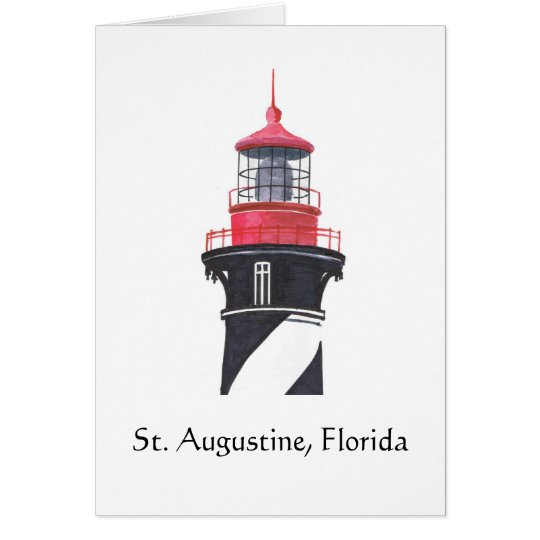 """st augustines theory of illumination essay Saint augustine of hippo, as he is most commonly referred, of the early fifth  it is  only through the process of """"illumination"""" and """"divine assistance""""  despite  multiple differences in theory and the paths taken to explain their."""
