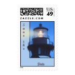 St Augustine Lighthouse Stamps