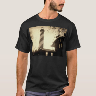 St. Augustine Lighthouse T-Shirt