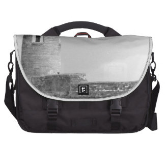 St. Augustine Spanish Fort Bags For Laptop
