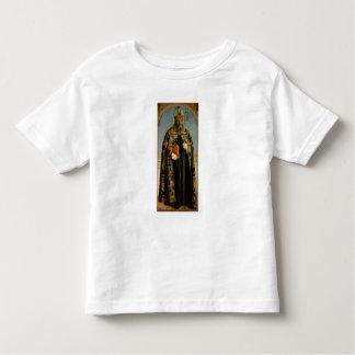 St. Augustine Toddler T-shirt