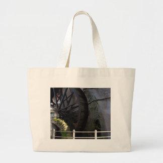 St. Augustine Watermill Bag