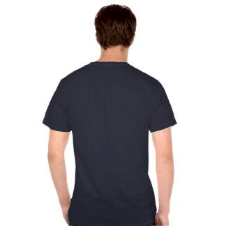 St Barts Camiseta