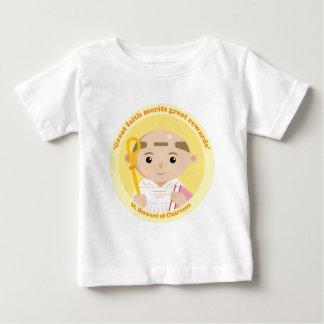 St Bernard de Clairvaux Camisas