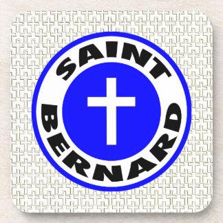 St Bernard Posavaso