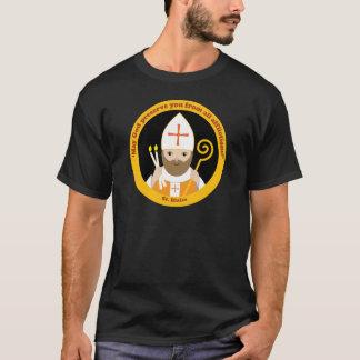 St. Blaise T-Shirt