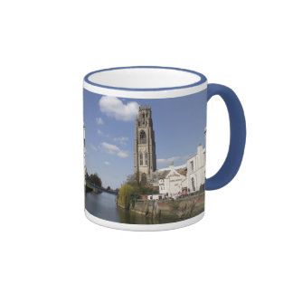 St Botolph's Church Mugs
