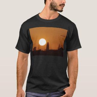 St Botolph's Church T-Shirt