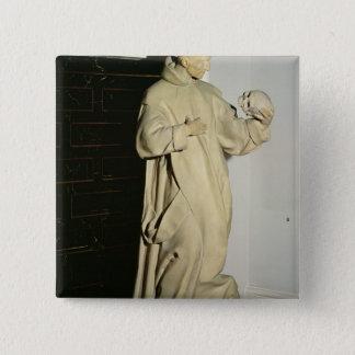 St. Bruno Button