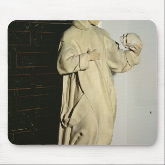 St. Bruno Mouse Pad