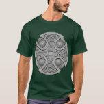 St. Brynach's Cross Classic T-Shirt