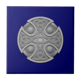 St. Brynach's Cross Classic Tiles