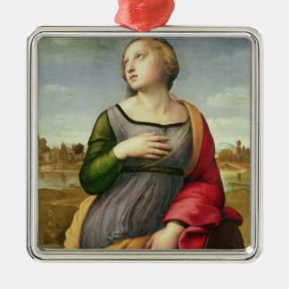 St. Catherine of Alexandria, 1507-8 Ornaments