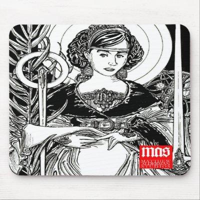Bianca Stripe Microfiber Queen/ King/ California King-size Sheet Set