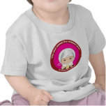St. Catherine of Siena T Shirts