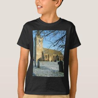 St. Catherine's Church T-Shirt