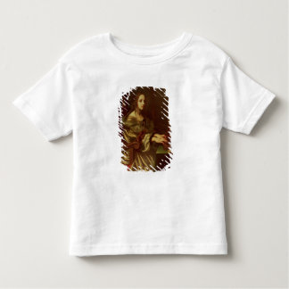 St. Cecilia 2 Toddler T-shirt