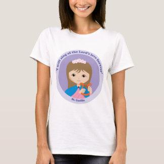 St. Cecilia T-Shirt