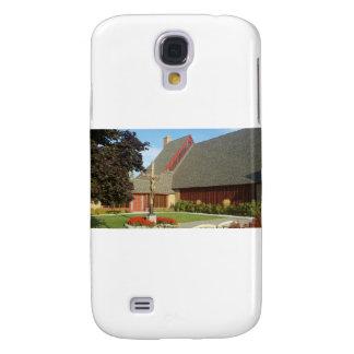 St_Charles.jpg Funda Para Galaxy S4