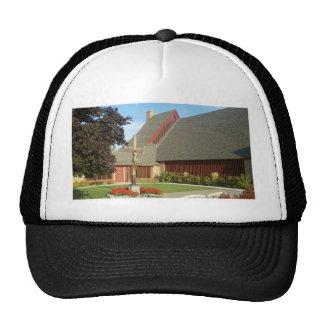 St_Charles.jpg Trucker Hat