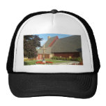 St_Charles.jpg Mesh Hat