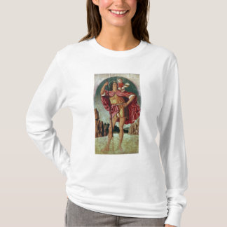St. Christopher T-Shirt