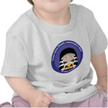 St. Clare of Assisi T Shirt