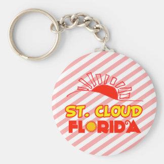 St. Cloud, Florida Key Chains