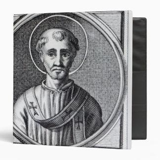 St. Cornelius Binder