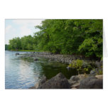 St. Croix River Greeting Cards