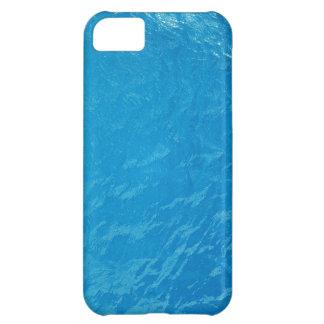 St. Croix, US Virgin Island Ocean Cover For iPhone 5C