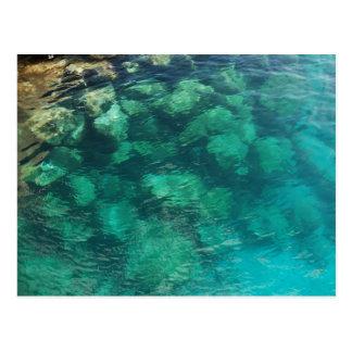 St. Croix, US Virgin Island Postcard