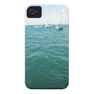 St. Croix, US Virgin Islands Ocean iPhone 4 Cover