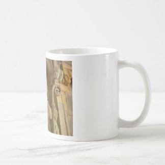 St David Mug