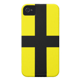 St. David's Day - Flag iPhone 4 Covers