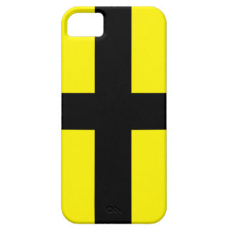 St. David's Day - Flag iPhone 5 Covers