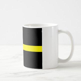St. David's Day Flag Coffee Mug