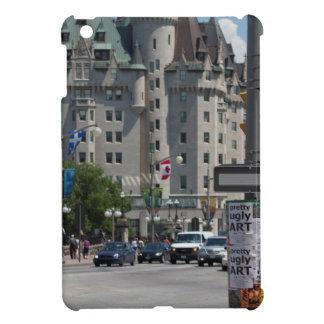 St. de ELGIN de la ruda, Montreal