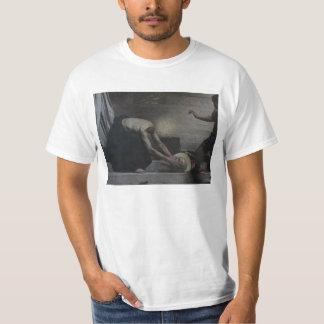 St. Denis T-Shirt