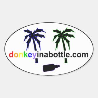 ST - DIAB Website Sticker