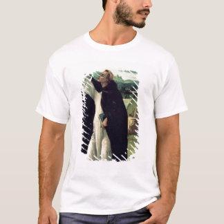 St. Dominic, c.1498-1505 T-Shirt
