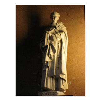 St. Dominic Post Cards