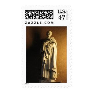 St. Dominic Postage