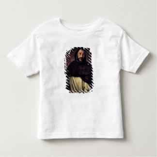 St. Dominic Toddler T-shirt