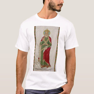 St. Edward the Confessor T-Shirt