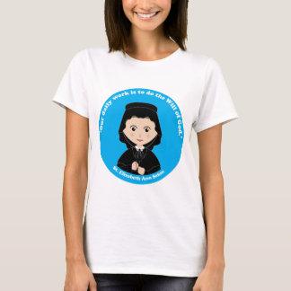 St. Elizabeth Ann Seton T-Shirt
