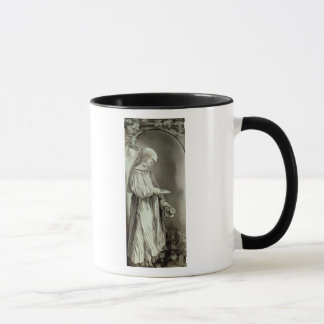 St. Elizabeth of Hungary  1509 Mug