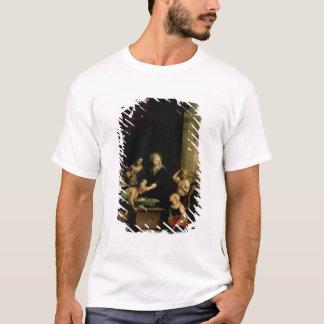 St. Elizabeth of Hungary T-Shirt